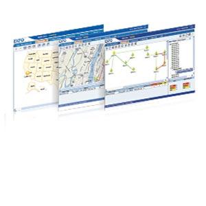 Системы мониторинга