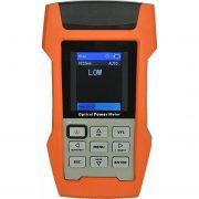 izmeritel-opticheskoi-moshhnosti-kiwi-4320