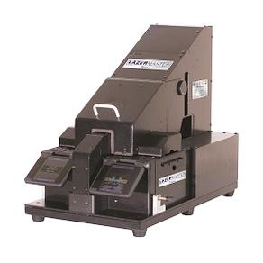 Компания Fujikura выпустила новую линейку лабораторных сварочных аппаратов LZM-110 M/P/M+/P+