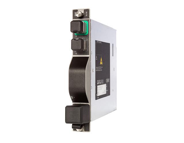 Модуль оптического тестера FTBx-940/945