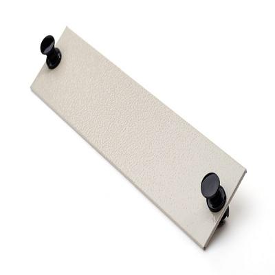 planka-zaglushka