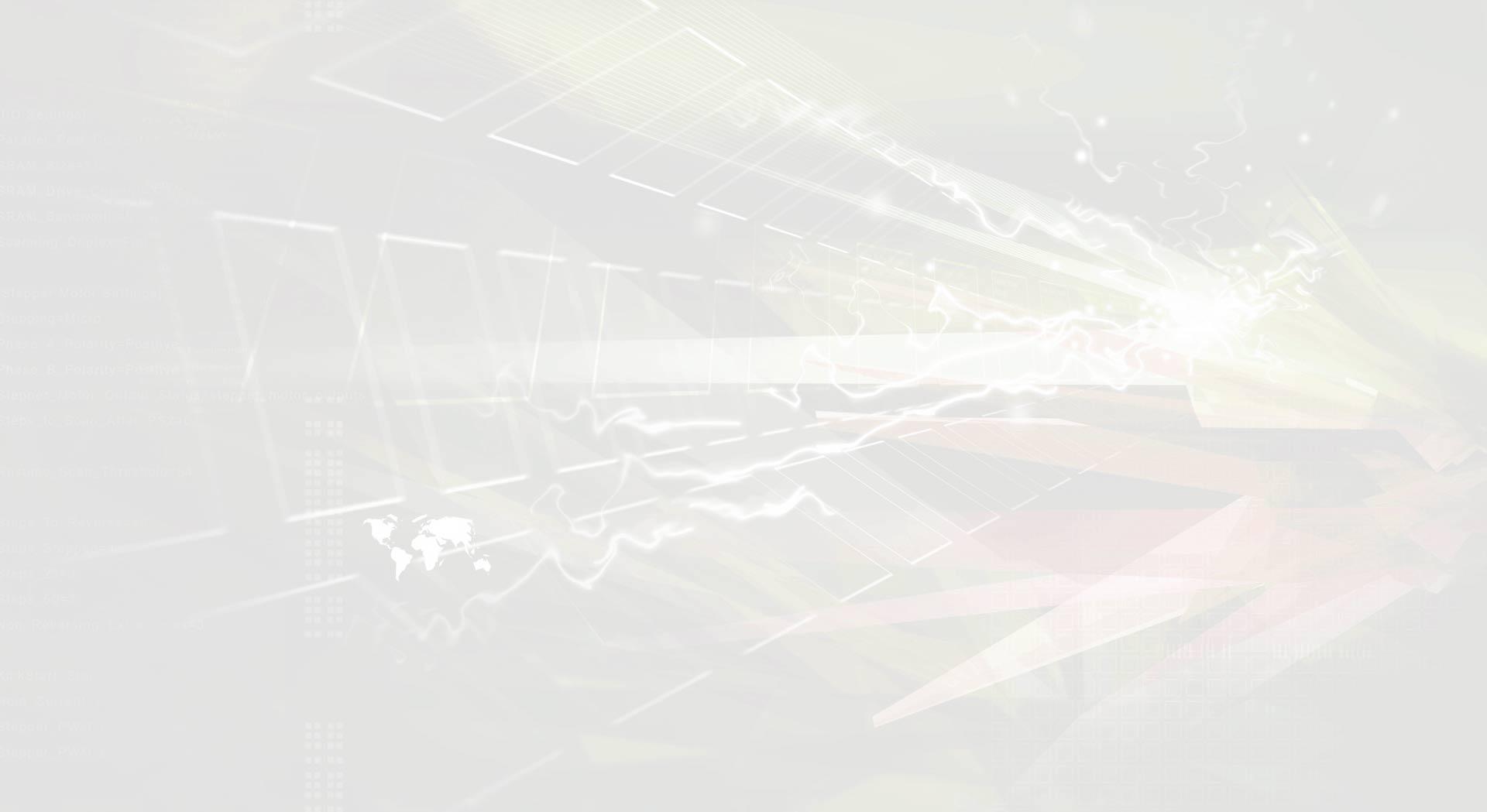sfp-modules_green-1