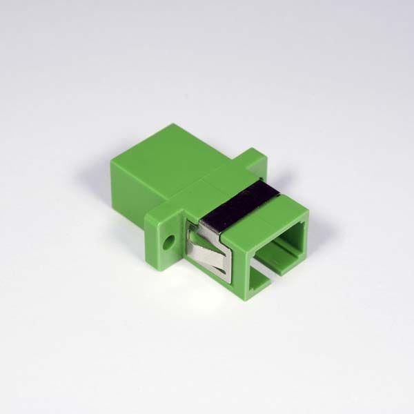 KIWI-OA-SA-SM : Адаптер оптический SC/APC SM