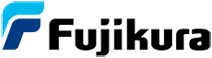 Компания «Концепт Технологии» объявляет о начале продаж нового компактного идентификатора активного волокна FID-32R