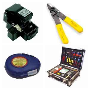 Инструменты и принадлежности