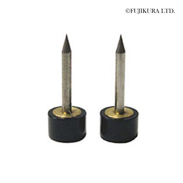 ELCT2-12 : Электроды для сварочных аппаратов Fujikura FSM-11S, 12S, 22S -