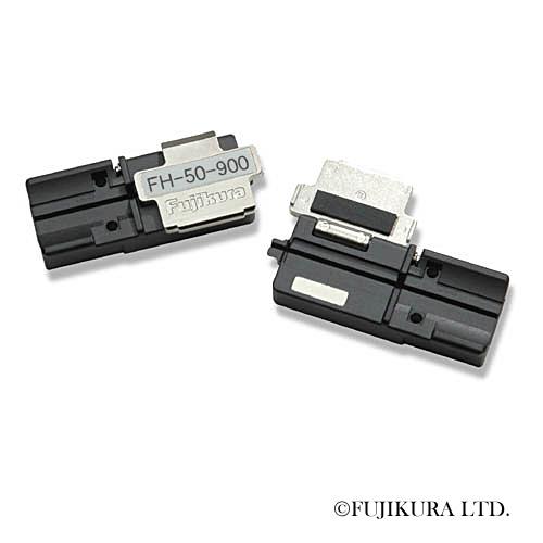 Fujikura FH-50-900 : Съемные держатели оптического волокна (холдеры)