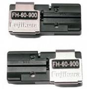 : Fujikura FH-60-LT900