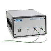 EXFO PSO-100 : Оптический импульсный осциллограф