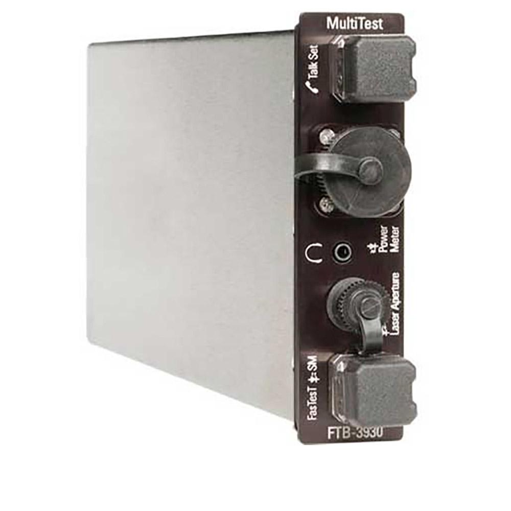 EXFO FTB-3930 : Модуль оптического тестера