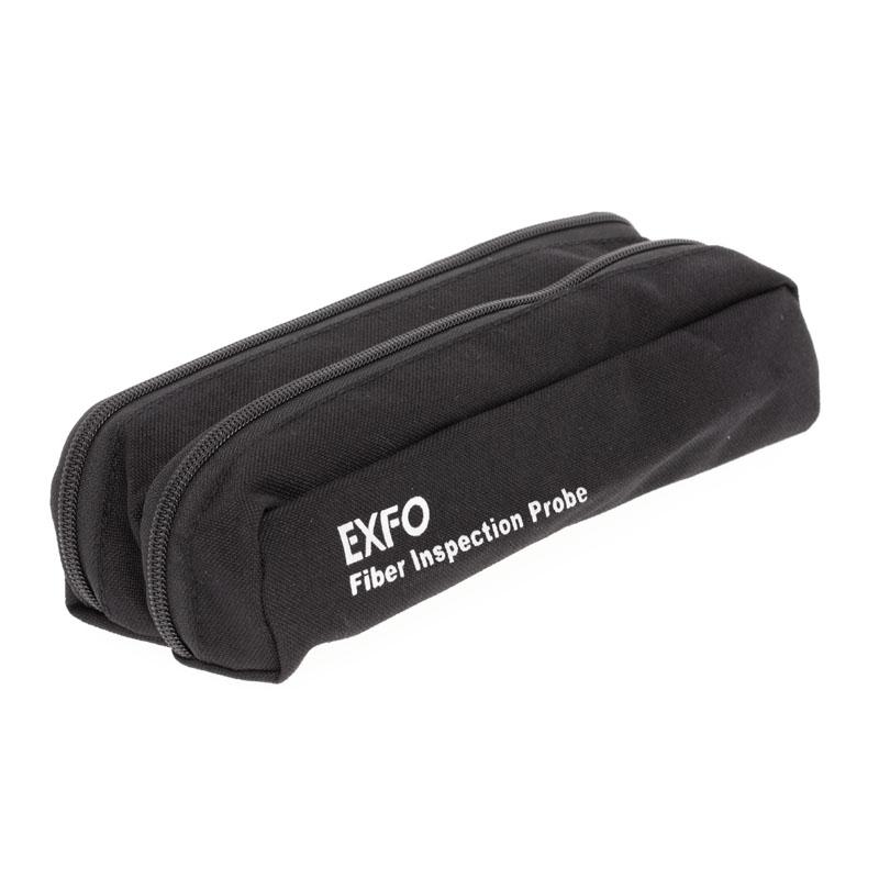 EXFO FIP-400B : Оптический микроскоп