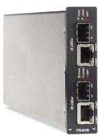 EXFO FTB-8510B Packet Blazer : Модуль анализатор Ethernet