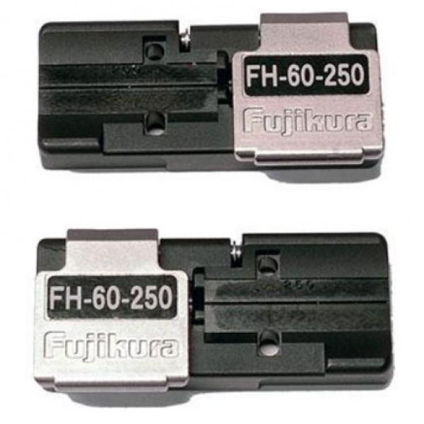 : Fujikura FH-60-DC250