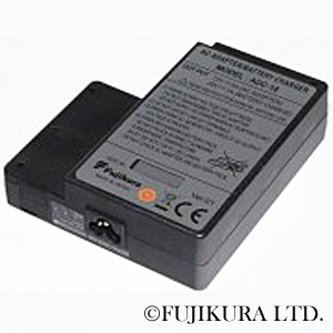 Fujikura adc-18 : Сетевой адаптер