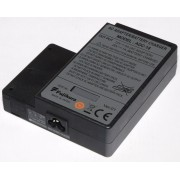 Fujikura adc-18 : Сетевой адаптер для Fujikura FSM-80S/19S