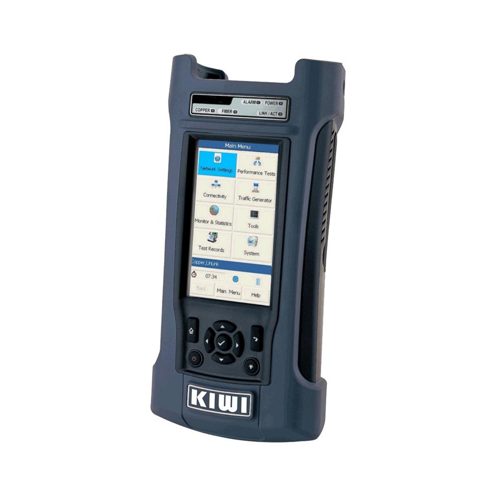 KIWI-2120 : ADSL анализатор