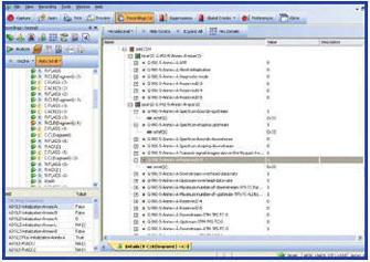 : Анализатор DSL Xpert