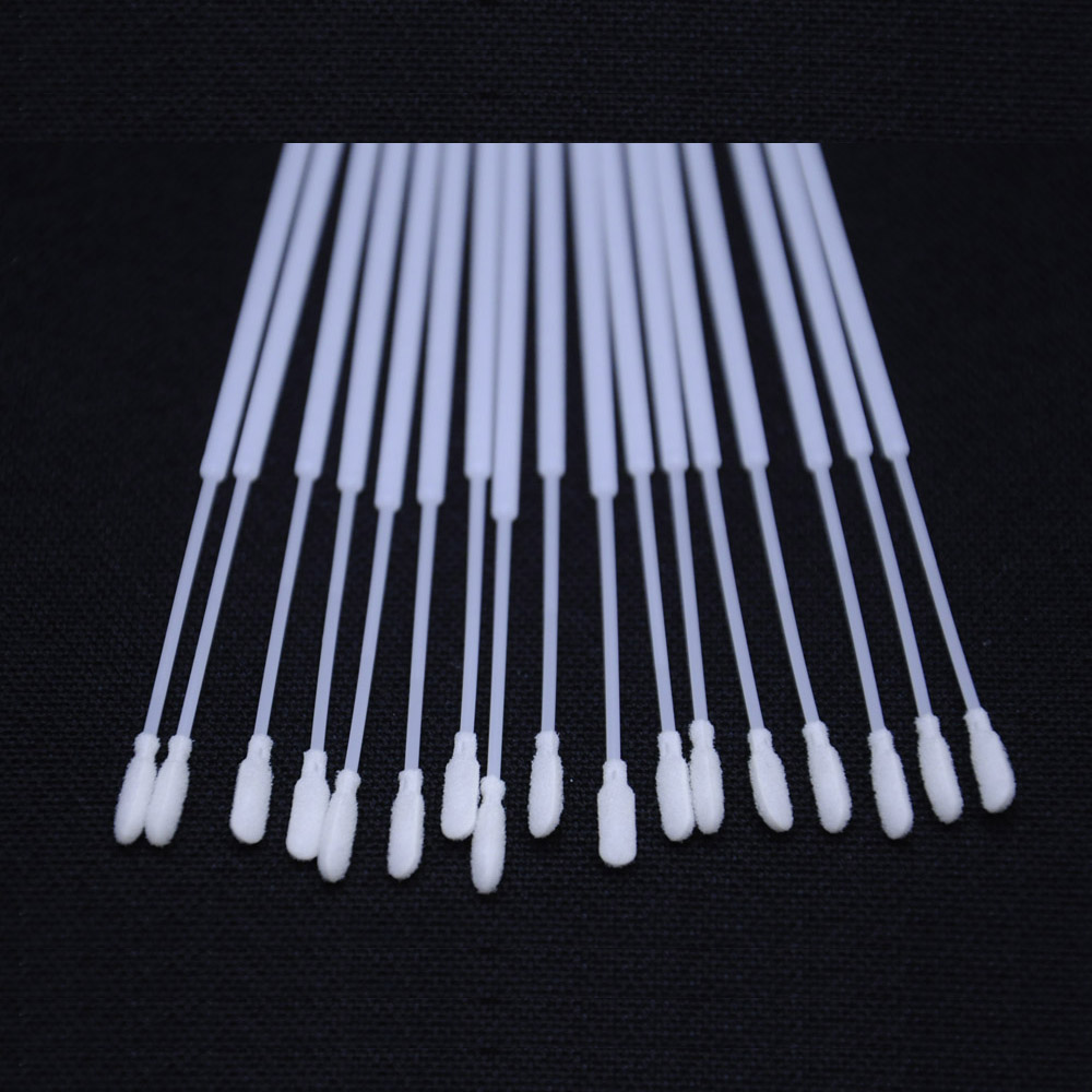 F1-0005 : Палочки для очистки адаптеров