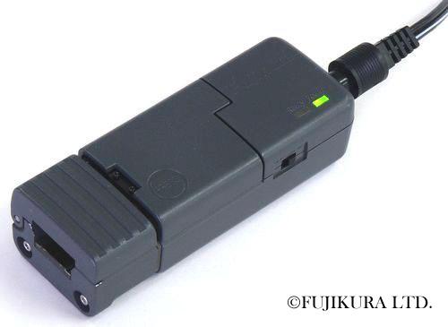 Fujikura HJS-02-80 : Термостриппер