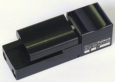 Fujikura JS-02-900 : Стриппер для удаления буферного покрытия 900мкм