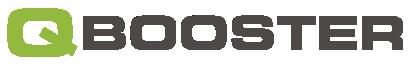 : Система оптимизации радио подсистемы QBooster