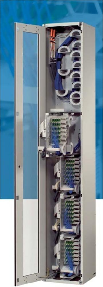 FIST - SOSA2 : Инфраструктура FIST. Модульная сборка кассет