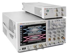 Компания Keysight Technologies объявила о выпуске бюджетных прецизионных решений для тестирования оптических устройств, предназначенных для передачи данных со скоростями 25/100/400 Гбит/с
