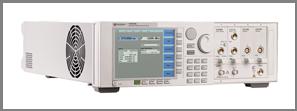 Компания Keysight Technologies представила перестраиваемые источники лазерного излучения для тестирования интегральных фотонных компонентов для центров обработки информации