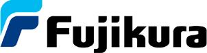 Фуджикура предоставила официальные характеристики нового скалывателя СТ-08
