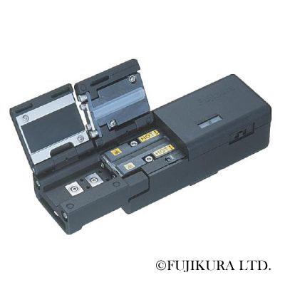Fujikura HJS-03 : Термостриппер