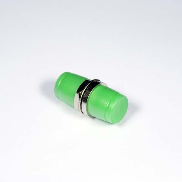 KIWI-OA-FA-SM : Адаптер оптический FC/APC SM, D-тип