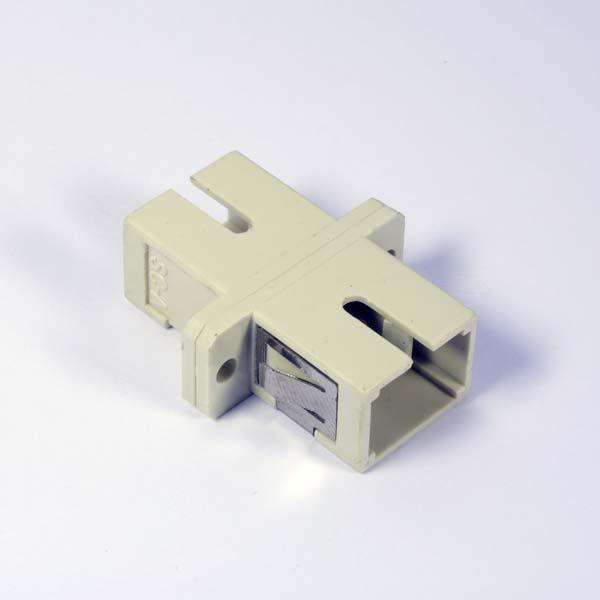 KIWI-OA-SU-MM-F : Адаптер оптический SC МM