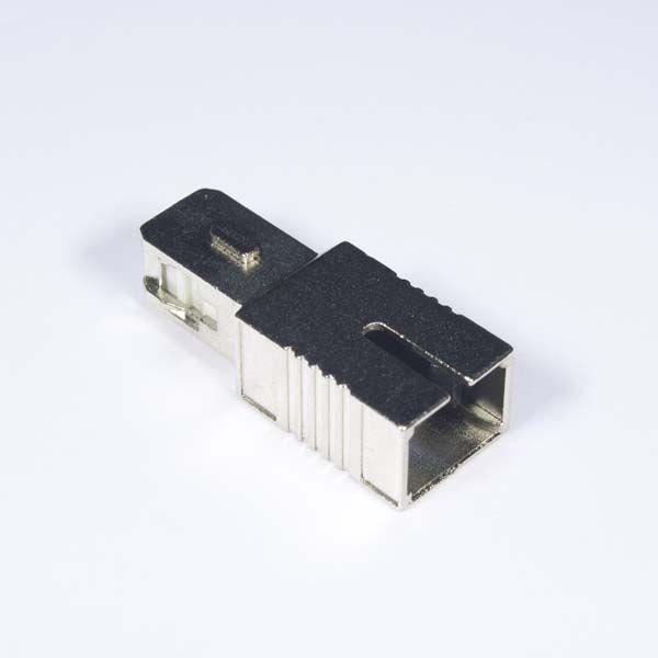 KIWI A-35-10-1-SC-C : Аттенюатор оптический 10db