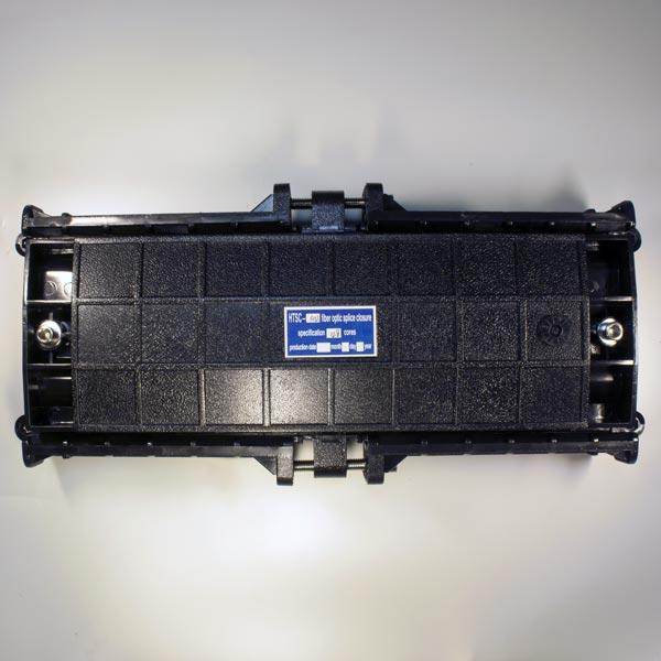 Huatel HTSC-102 : Муфта волоконно-оптическая  (от 48 до 96 волокон)