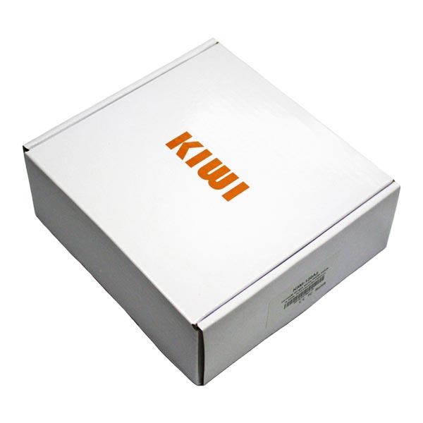 KIWI KW-120Az T1310/R1550 SC : Медиаконвертер WDM 10/100Base-TX/100Base-FX,  20км, без LFP