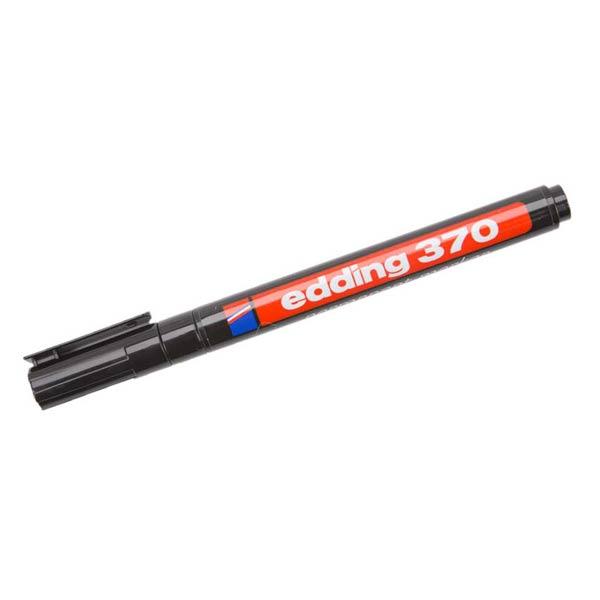 КМП (в упаковке 50 комплектов и 1 маркер) : Комплект маркировочный пластмассовый