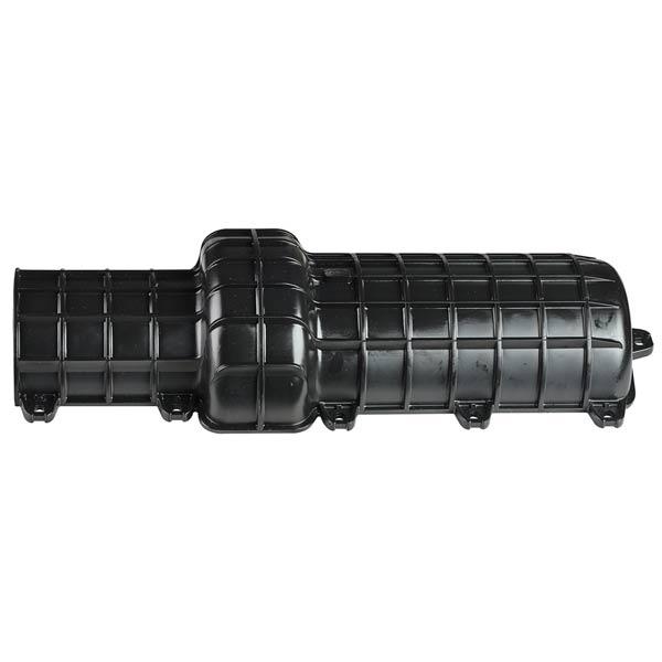 пластмассовая защитная МПЗ : Муфта
