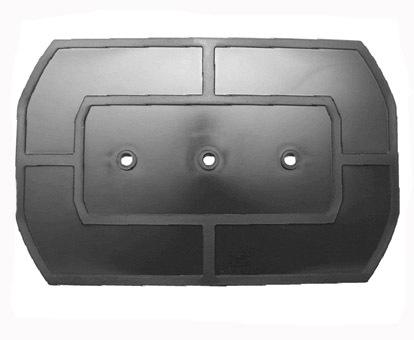 Крышка для СКУ-1 : Крышка для СКУ-1