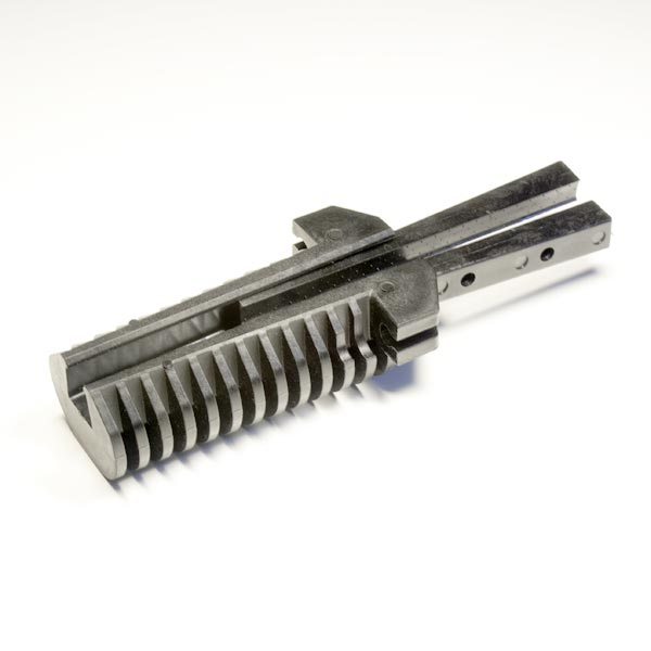 P36-L (KAB) : Зажим анкерный клиновой