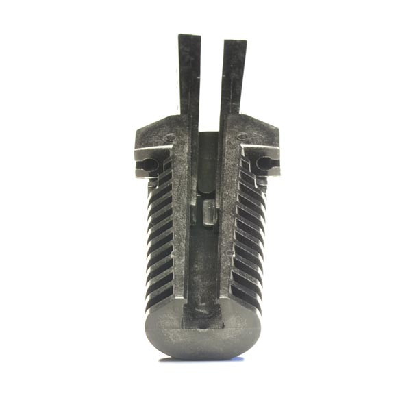 P83-L (KAB) : Зажим анкерный клиновой