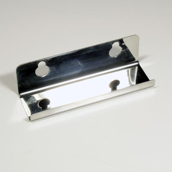 KIWI-6100v2 : Оптический сварочный аппарат