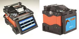Cварочные аппараты KIWI-6100v2 и KIWI-6170
