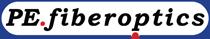 новейший программно-аппаратный комплекс для высокоточных измерений характеристик оптического волокна  производства PE.fiberoptics Ltd.
