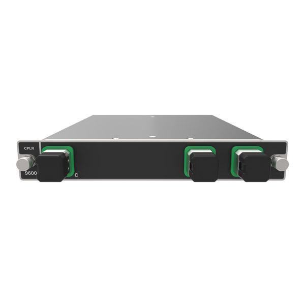 EXFO FTBx-9600 : Оптический делитель