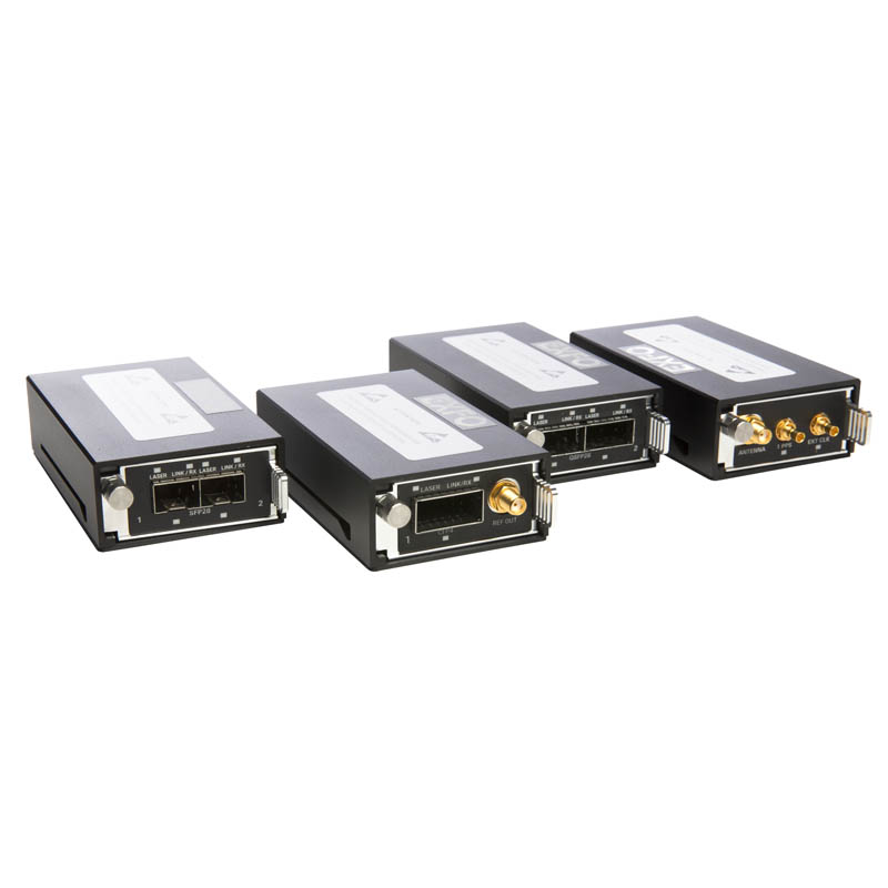 EXFO FTBx-88260 : Анализатор транспортных сетей