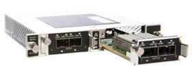 Анализатор транспортных сетей – FTBx-88260