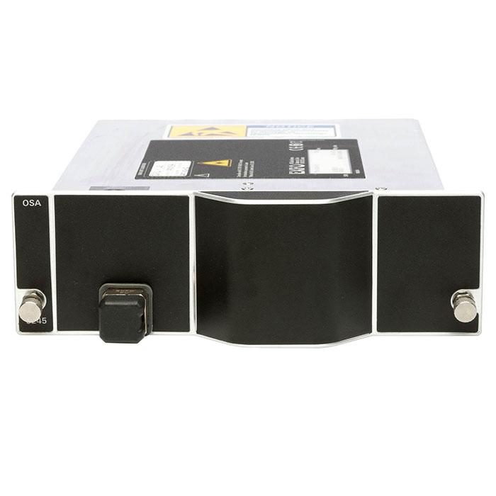 EXFO FTBx-5255 : Анализатор оптического спектра - EXFO FTBx-5255