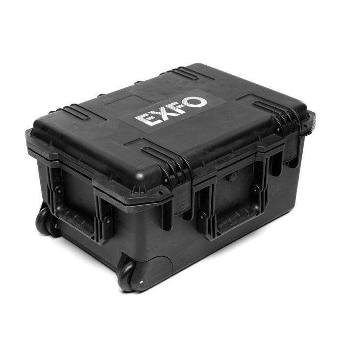 GP-10-096 : Жесткий кейс для платформы EXFO FTB-2