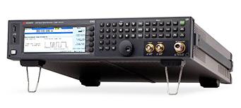 Компания Keysight Technologies начала выпуск нового векторного генератора радиочастотных сигналов