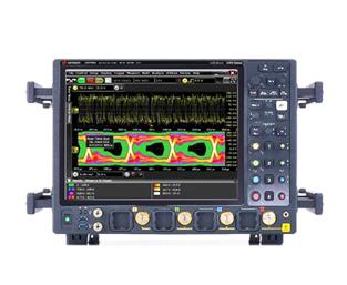 Новое одноприборное решение для многоканальных измерений от компании Keysight Technologies